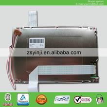 Nuevo foraHitachi 5.7pulgada 320*240 LCD SX14Q006-ZZA STN Panel LCD