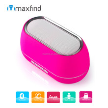 music bluetooth audio speaker with am fm radio