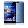 Dual boot 7 inch android tablet pc, tablet android with 5.1 OS, cheap windows tablet with 10.1 OS