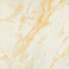 Low FOB price marble 24x24 tiles
