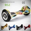 New Self-balance Scooter Two Wheels Smart Electric Power Unicycle Balance car with CE Approval