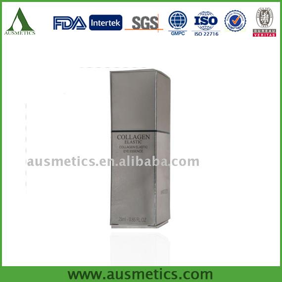 Collagen_Elastic_Eye_Essence_25Ml_eye_serum