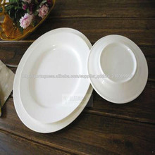 pratos para buffet, pratos atacado para buffet, pratos de porcelana baratos
