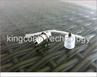 2013 hot selling ce5 replacement coil,wick for electronic cigarette