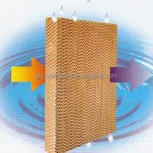 Evaporative Cooling Pad(5090 6090 7090)