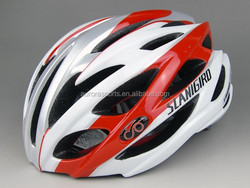 2015 CE Approved Bicycle Helmet/Bike Helmet With Good Quality