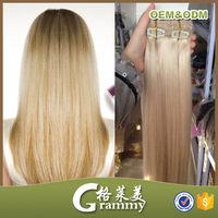 new products africa 2015 100 percent human hair india