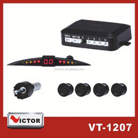 Classic Parking sensor with Popular sharp VT-1207