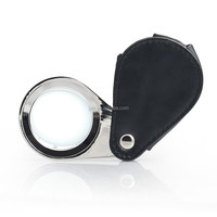 magnifier lamp 5 diopter