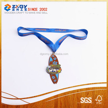 Wooden Award, Wooden Carvings, Decorative Wooden Award and Carving