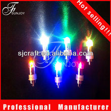 flashing led balloon light party decoration lighted balloons