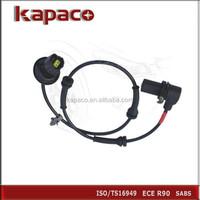 ABS Wheel Speed Sensor PW530322 For PROTON WIRA