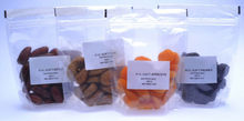 Soft RTE Dried Fruits