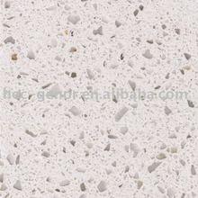 Piedra de cuarzo losa