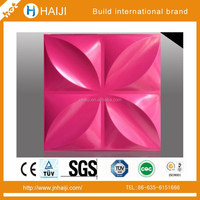 Beautiful 3D AD Gusset Plate of china supplier yes
