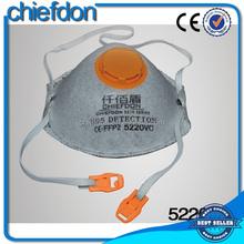 anti dust air pollution industrial dust mask