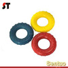Silicone Rubber Pet Toy Non-toxic Products