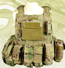 Military /Tactical vest