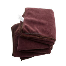 oem supplier china customizing brands bath sheet size terry towel