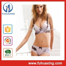 2015 hot selling sexy girl image sexy lingerie padded push up bra, sexy underwear/lingerie/intimate