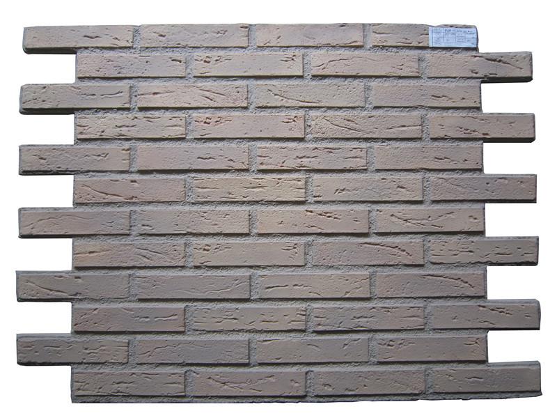 3d mur int rieur d corations faux brique panneau papiers Faux mur en brique