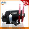 no leakage best price vaporizer smoking japan electronics