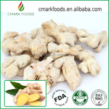 Wholesales ginger importing coutries oil extraction machine price