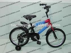 TNTC-108 price children bicycle/kids bike/children bciycle/kids bikes