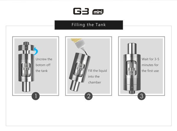 G3-Mini-()_19.jpg
