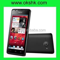 China mobile phone huawei G510