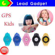 Factory price for GPS Watch for tracker watch for kids