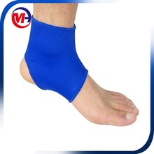 Leightweight All Day Neoprene Ankle Supports