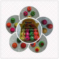 high bounce ball,soft rubber ball,rubber foam ball