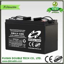 Cost Efficiency, high quality, value for money 12v 100a