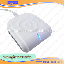 13.56MHz Free DEMO and SDK Easy Operate USB RFID Reader Writer