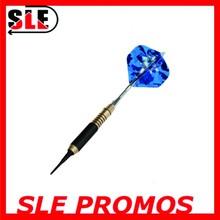 Custom Dartboard Darts dart flights for wholesale High quality dart