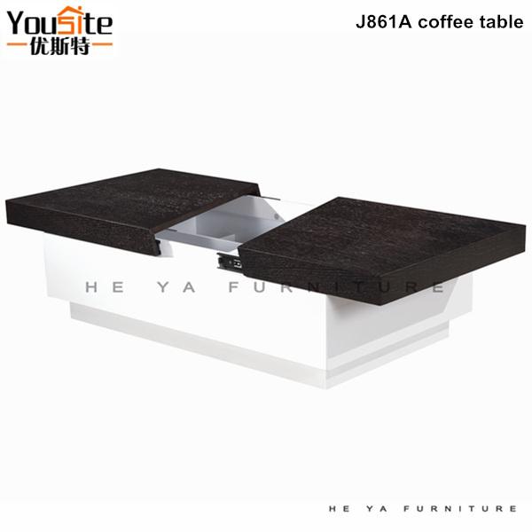 Foshan Wholesale Adjustable Coffee Dining Table Buy Adjustable Coffee Dining Table Foshan
