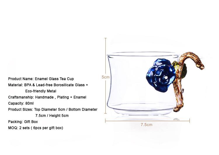enamel-glass-cup.jpg