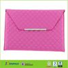 Folded pattern envelope case for iPad mini 4