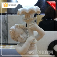 Factory Direct Sales All Kinds Of Modern Sculpture Artists