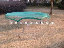Fujian Foldable Pet Rabbit