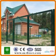 New main gates designer industrial main gate designs of iron inner doors house gate design