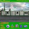 Ready made cabin , prefab house,prefabricated homes , green house