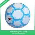 Venta al por mayor de fútbol balón de fútbol ynso- 075 los productos de fútbol balón de fútbol profesional
