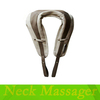 ESINO 2014 Hot Sale Tapping Neck And Shoulder Massager Belt/FCL-M19 Neck Massage Belt With CE,RoHS
