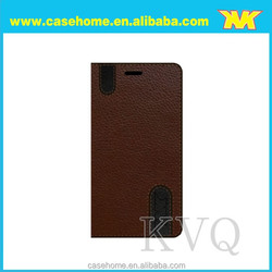 case for lg optimus l3 e400,case for nokia c2-01,case for lg optimus l5 ii e450/e460