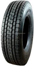 Koryo/roadlux brand truck bus tire