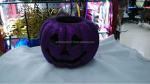 fashion artificial foam pumpkins wholesale