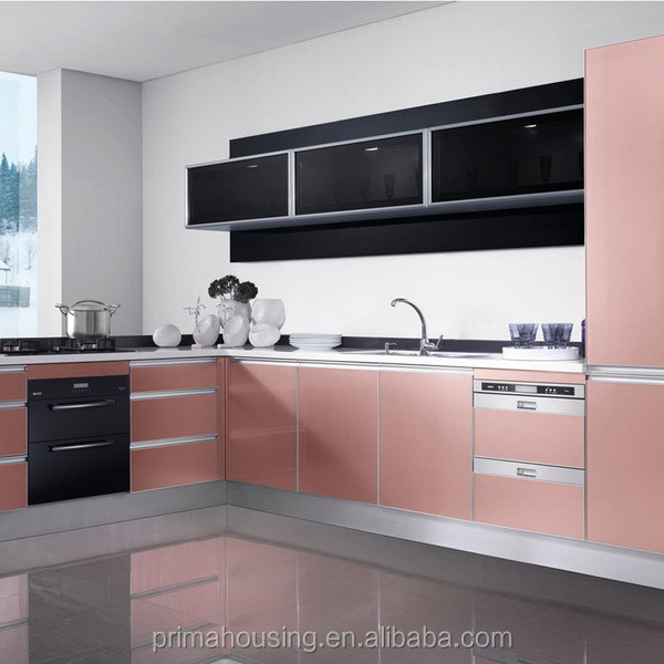 Kitchen Cabinets Design Flat Pack Kitchen Cabinets Used Kitchen