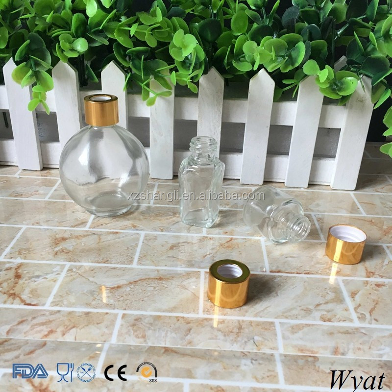 10ml 15ml 80ml glass perfume bottle 3.JPG